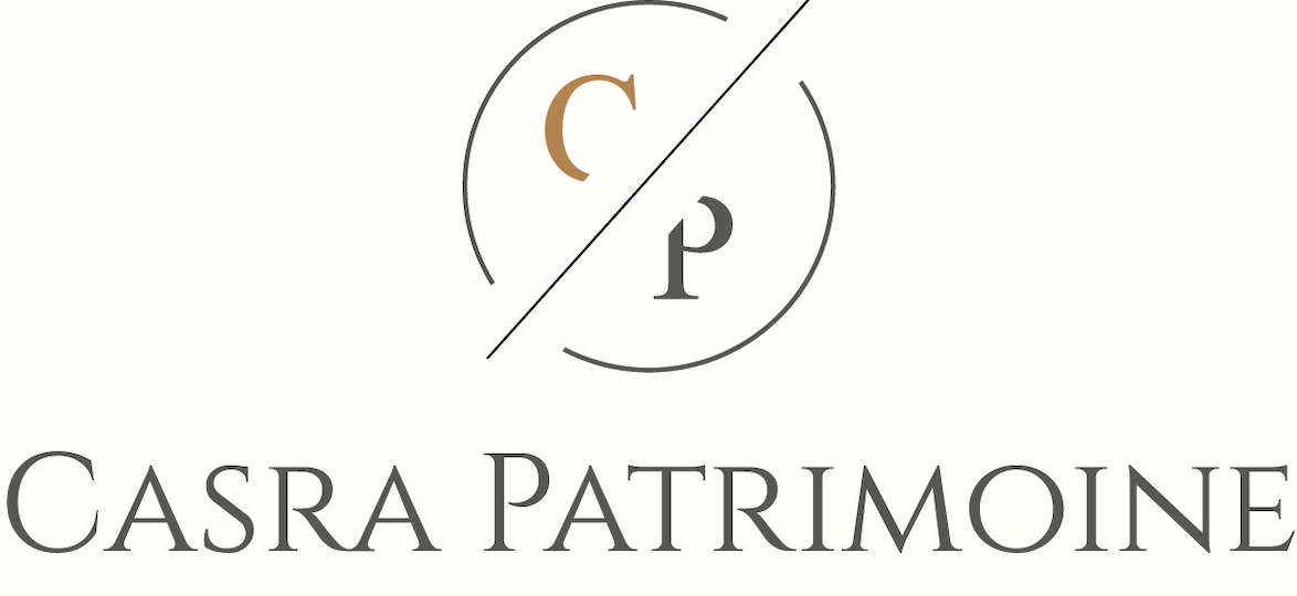 CASRA PATRIMOINE